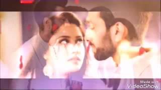 Shivika Vm On Jab se Tere Naina ( Shaan )...