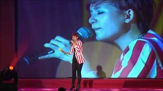 Suki Low - Terlalu Mencintaimu (Live)