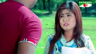 Bangla natok 2016 ' Bachal Bassu ' বাচাঁল বাচ্চু   Bangla commedy natok   ft, Mir Sabbir360p