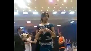 desi girls Hot privet dance party mujara dance