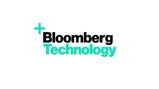 Full Show: Bloomberg Technology (04/20)