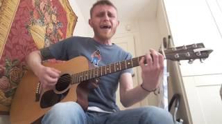 Epic Rock Metal Acoustic medley