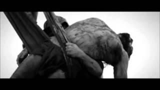 Israel Houghton: Hosanna (In the Highest) video