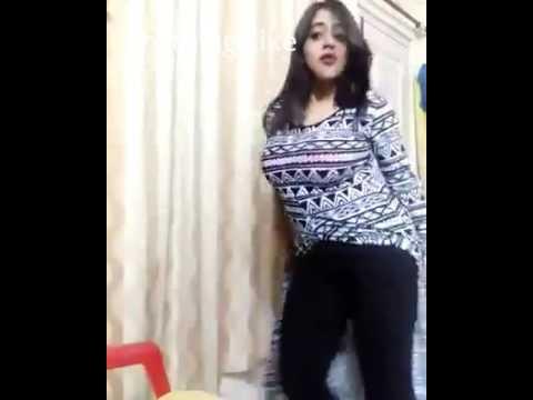 Laila me laila  - Bengali Teen Girls Dance