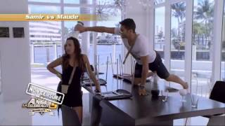 Les Anges 5 - Welcome To Florida - Best-of Inédit 3