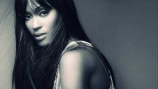 NEW SONG 2009: Shontelle - Licky (with Lyrics) HQ