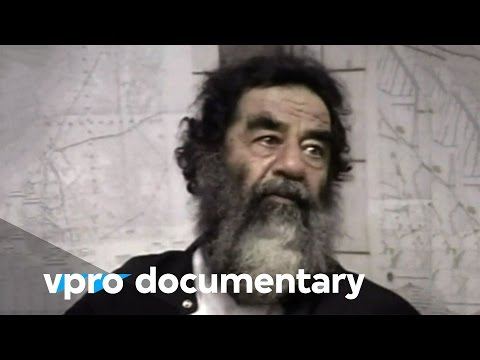 Wise lessons from the middle east (vpro backlight documentary)