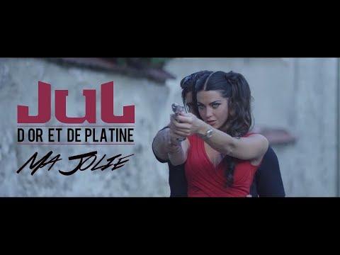 Xxx Mp4 JuL Ma Jolie Clip Officiel 2017 3gp Sex