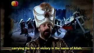 Султан Сулеймана об Азербайджане (Sultan Suleiman about Azerbaijan). Султан Сулейман, Азербайджан.