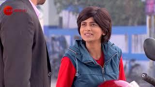 Bokul Kotha - Indian Bangla Story - Episode 21 - Zee Bangla TV Serial - Best Scene