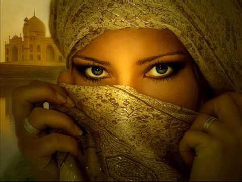 Arabic Mezdeke Mashallah