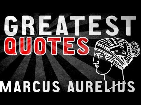 marcus aurelius and confucius