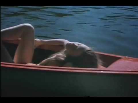 I Spit On Your Grave (1978) - Original Trailer