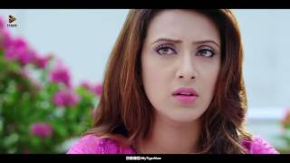 Bidhata   James   Sweetheart 2016   Full Video Song   Bengali Movie   Bidya Sinha Mim   Bappy720p