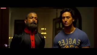 Best Motivational Video of Bhaggi