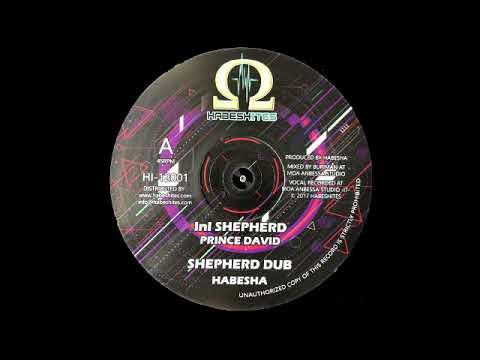 Xxx Mp4 Habesha – Shepherd Dub Version – A2 3gp Sex