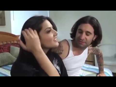 Xxx Mp4 Sunny Leone With Her Husband Romantic 3gp Sex