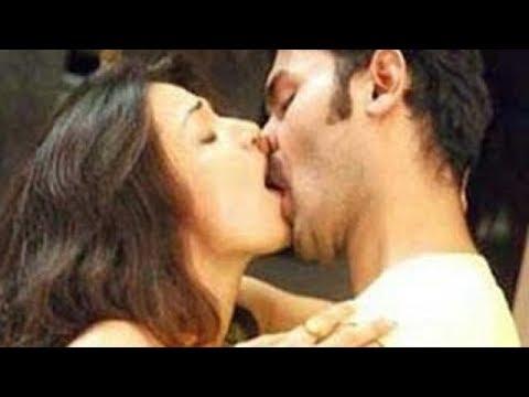 Xxx Mp4 Shocking Tamanna Bhatia Lip Lock Kiss Latest Video 3gp Sex