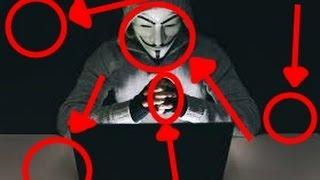 How To - Hack Your Schools Website!