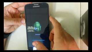 How To Reset Samsung Galaxy Mega - Hard Reset and Soft Reset