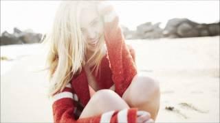 Zedd - Clarity (ft. Foxes) (Electus Remix)