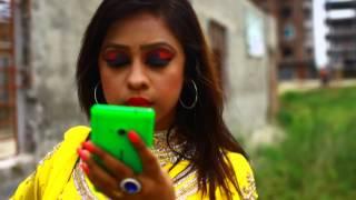 O Jan Bangla Music Video By F A Sumon Ft  Antor & Nijhum HD 720p Songspk20 Com