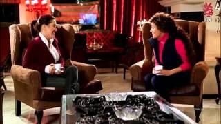 مسلسل بنات العيلة ـ الحلقة 8 الثامنة كاملة HD | Banat Al 3yela