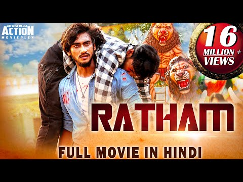 Xxx Mp4 RATHAM 2019 New Released Full Hindi Dubbed Movie New Movies 2019 New South Movie 2019 3gp Sex