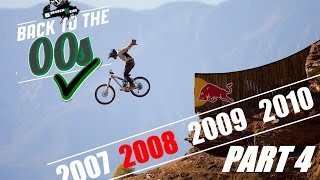 MTB fail compilation: Back To The 00's part 4