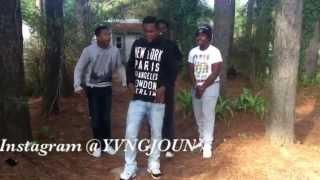 YRN Lingo - Money On Top Of Money