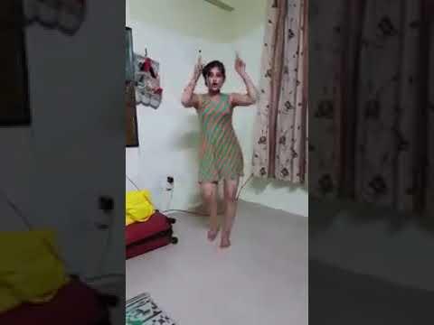 Xxx Mp4 Pakistani Hot Gril Dance 3gp Sex