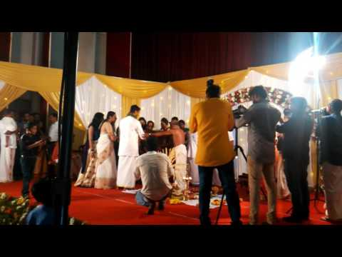 Xxx Mp4 My Cousin S Wedding In South Indian Style 3gp Sex