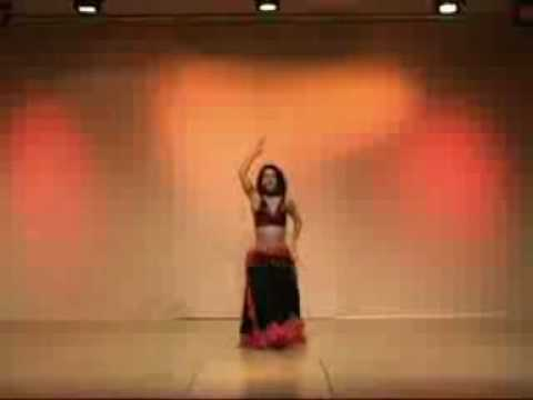 INDIAN SINDHI HOT GIRL DANCE PAKISTANI SINDHI SONG TOON PYAR JE BY RAJAB GULZAR