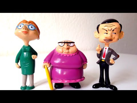 Xxx Mp4 Mr Bean Figures 3gp Sex