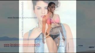 Dekhega Raja Trailer FULL SONG   Mastizaade   Sunny Leone, Tusshar Kapoor, Vir Das