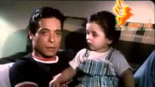 سمسم شهاب قولي له إزاي الحان/ إيهاب زيدان