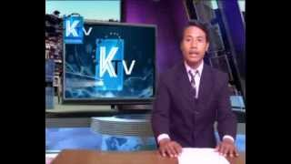 KTV Kalimpong News 5th March 2013