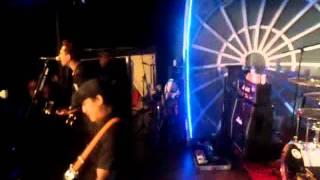 SID live in KUALA LUMPUR.MP4