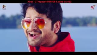Love Mane Ki   Black Money 2015   Bengali Movie HD Video Song   Symon   Moushumi Hamid1