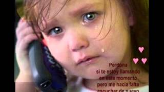 Download Savia andina Porque estas triste