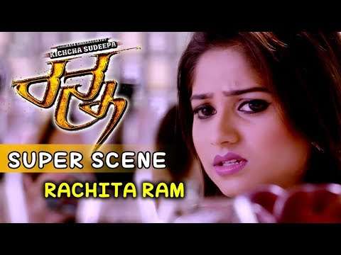 Xxx Mp4 Kannada Comedy Scenes Rachitha Ram Proposes Kiccha Sudeep Kannada Scenes Ranna Kannada Movie 3gp Sex