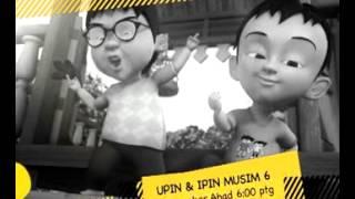 upin & ipin - promo kenangan mengusik jiwa (p. ramlee).mp4
