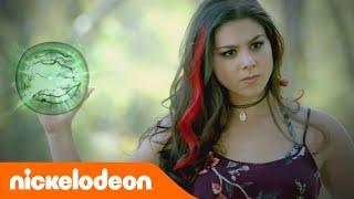 I Thunderman   Guai in Paradiso: Il trailer   Nickelodeon