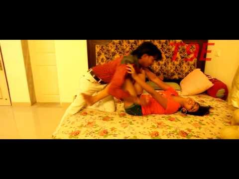 Xxx Mp4 Short Rep Movie शार्ट रेप फ़िल्म 2016 3gp Sex