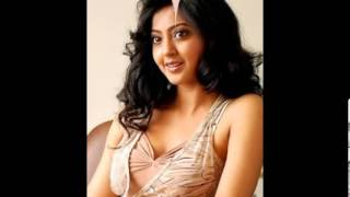 AINDRITA RAY HOT PIC 1