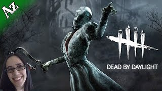 🔪 Dead by Daylight Gameplay 🔪 | Interactive Stream | 1080p @60fps