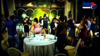 رقص ريم البارودى على غناء سعد الصغير فى دلع بنات