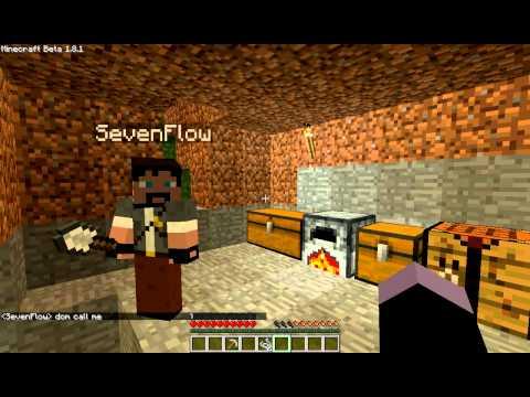 Xxx Mp4 Minecraft Survival Island Pt 9 3gp Sex