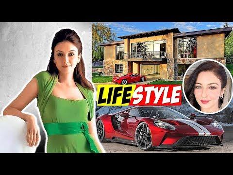 Xxx Mp4 Saumya Tandon Lifestyle Net Worth Boyfriend Biography Real Age Education Wiki Bio Of Tandon 3gp Sex