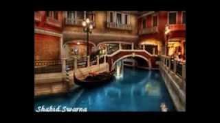 Mon - Bangla Song - Imran _ Nijhu.wmv - YouTube